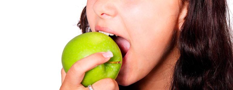 como-controlar-el-apetito
