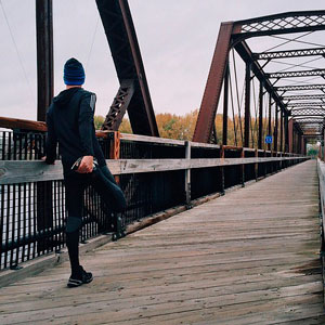 ejercicio para la depresion