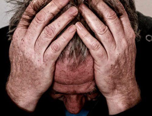 Qué es la migraña y qué es la histamina. Parte I