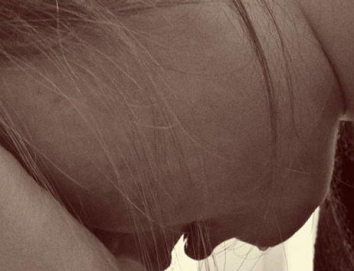 El papel de las emociones en los desórdenes de la salud