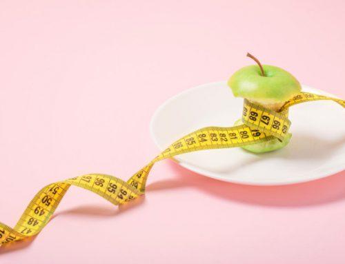 El cuerpo virtuoso: la trampa del metabolismo lento